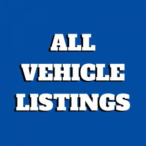 Link to all vehicle listings